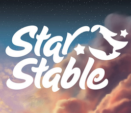Star Stable ...