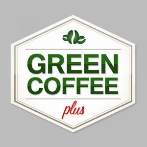 Green Coffee...