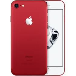 iPhone 7 Red...